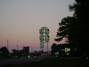Columbus, GA
