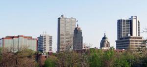 Fort Wayne