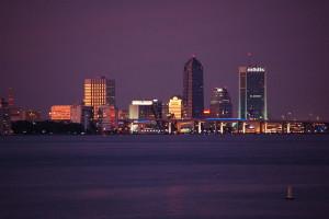 Jacksonville,_FL