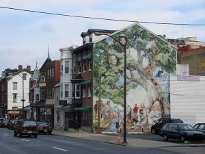 Allentown-PA