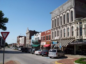 Bowling Green, KY