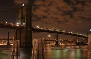 Brooklyn-NY