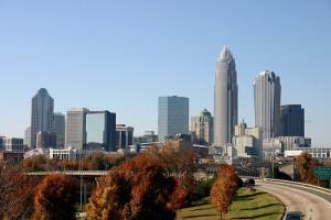 Charlotte- NC