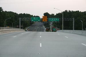 Durham-NC