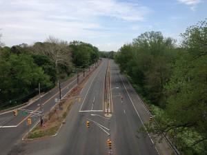 East Concord- NJ