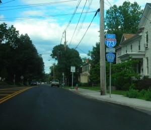 Edison, NJ