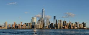 NYC-NY