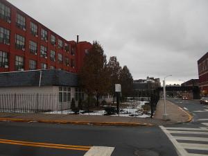 Paterson- NJ