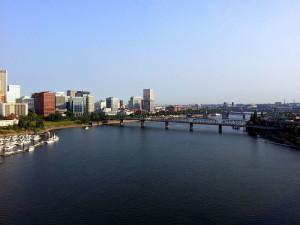 Portland-OR