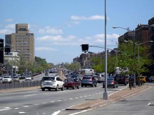 Queens-NY