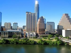 Austin-TX
