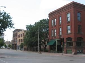 Sioux Falls-SD